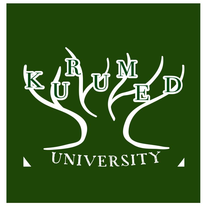 クルミド大学